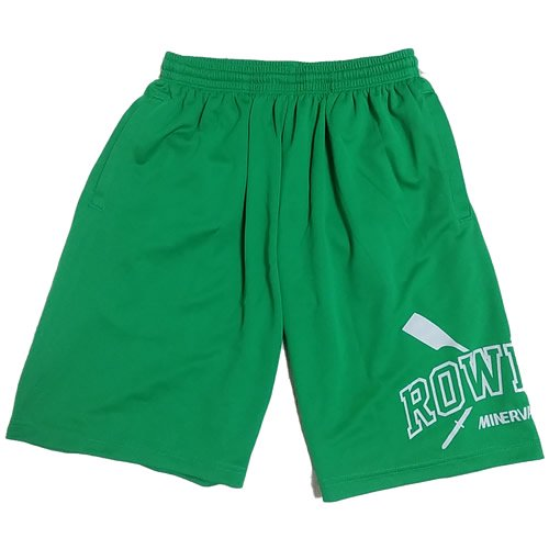 DRYメッシュハーフパンツ ROWING No.4<img class='new_mark_img2' src='https://img.shop-pro.jp/img/new/icons29.gif' style='border:none;display:inline;margin:0px;padding:0px;width:auto;' />