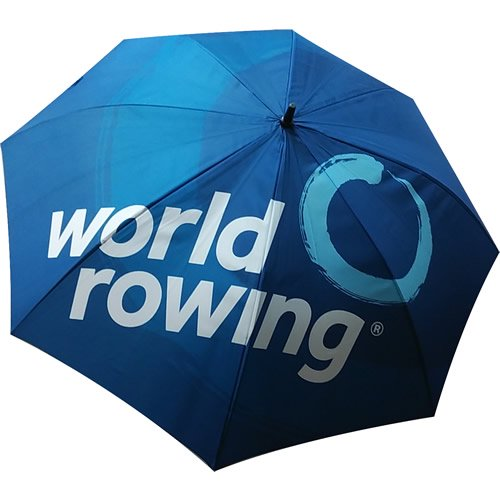 world rowing 傘<img class='new_mark_img2' src='https://img.shop-pro.jp/img/new/icons15.gif' style='border:none;display:inline;margin:0px;padding:0px;width:auto;' />