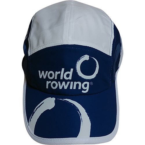world rowing キャップ<img class='new_mark_img2' src='https://img.shop-pro.jp/img/new/icons15.gif' style='border:none;display:inline;margin:0px;padding:0px;width:auto;' />