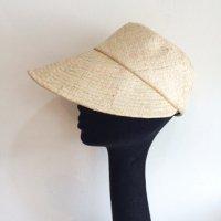 paper visor アラメキナリ