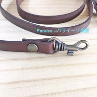 <img class='new_mark_img1' src='//img.shop-pro.jp/img/new/icons57.gif' style='border:none;display:inline;margin:0px;padding:0px;width:auto;' />本革の持ち手ショルダー丈 ダークブラウン107