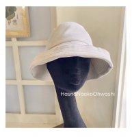 eco-friendly yotto hat マルチ