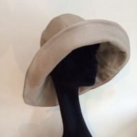 <img class='new_mark_img1' src='//img.shop-pro.jp/img/new/icons49.gif' style='border:none;display:inline;margin:0px;padding:0px;width:auto;' />Wave ベイジュ
