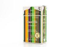 ジュアアルディ ケニア緑茶ブレンド8包