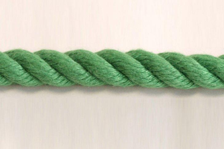5mm 綿ロープ ロープ 分径 (直径) お得な300m巻!