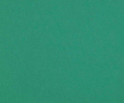 ライオン事務器 CM-150 カッティングマット大判 1500X1000X3mm 256-64 【送料無料】