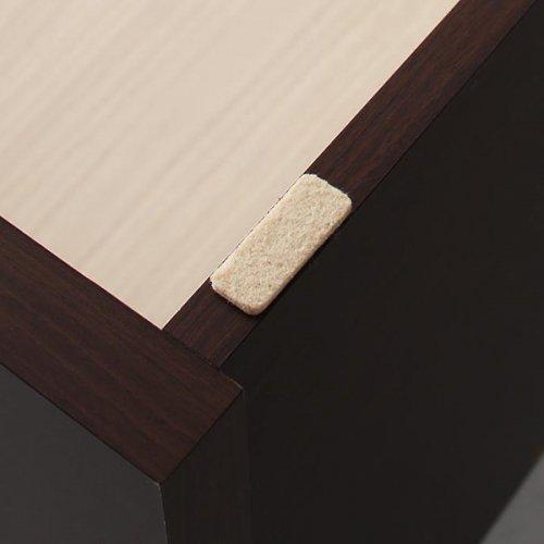 日本製・安心の品質!美草仕様ヘッドボードレス日本製タタミベッド【KMR】(大容量収納跳ね上げ式) 【13】