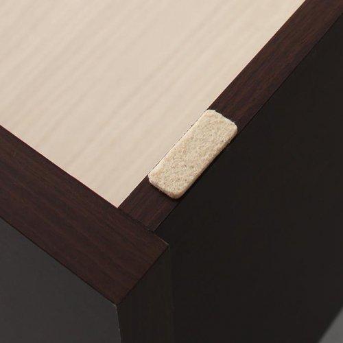 日本製・安心の品質!フランスベッド社製マットレス使用!跳ね上げ式収納ベッド【PTQ】 【12】