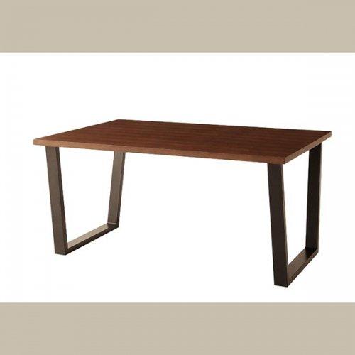 ヴィンテージデザイン!ソファーダイニングテーブルセット【BDX】3点セット 【24】