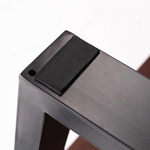 ヴィンテージデザイン!ソファーダイニングテーブルセット【BDX】5点セット 【20】