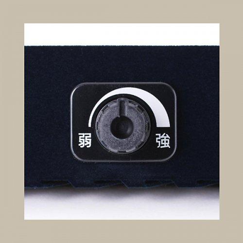 こたつヒーター付きリビングダイニングセット【RPL】5〜6点セット 【27】
