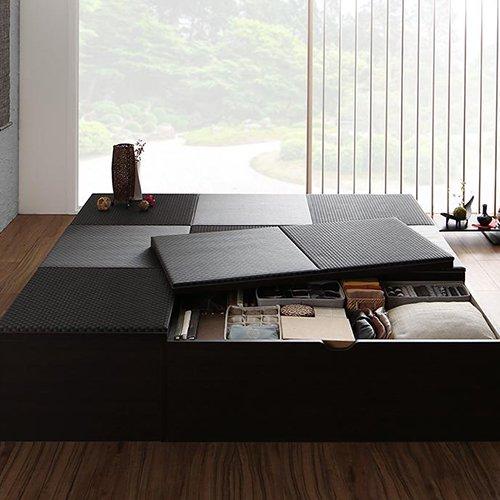 日本製畳収納ボックス【FRN】 【3】