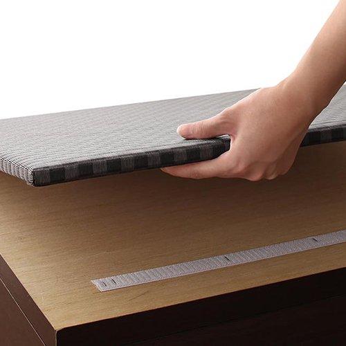 日本製畳収納ボックス【FRN】 【5】