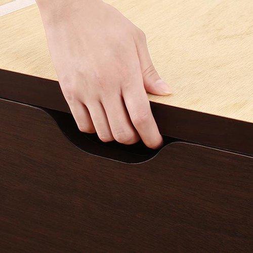 日本製畳収納ボックス【FRN】 【6】