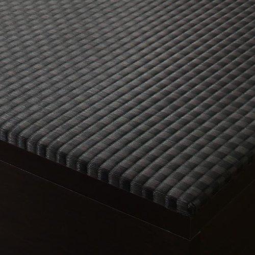 日本製畳収納ボックス【FRN】 【8】