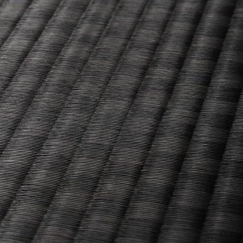 日本製畳収納ボックス【FRN】 【9】