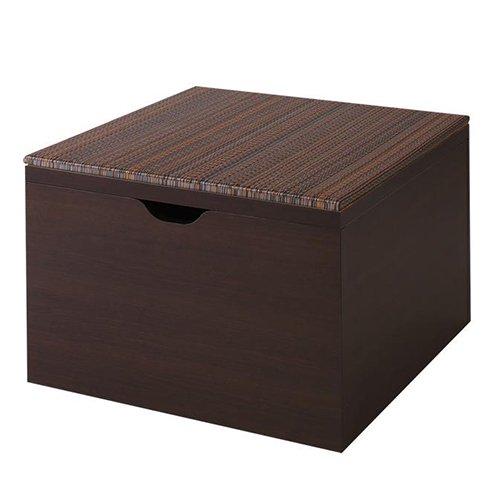 日本製畳収納ボックス【FRN】 【10】
