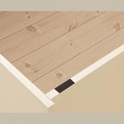 通気性のある床板!跳ね上げ式大容量収納ベッド【NKL】 【22】