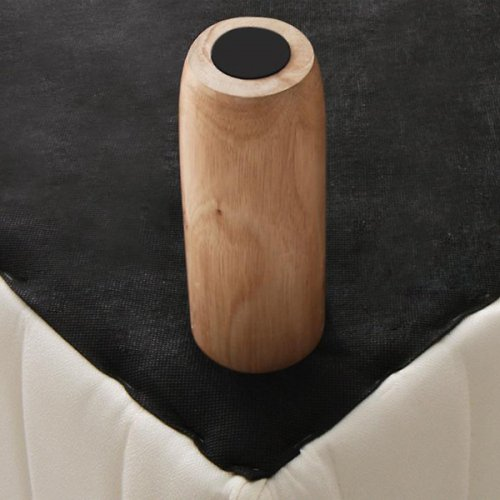 日本製・安心の品質!ショートサイズ2分割マットレスベッド(国産ポケットコイルマットレス) 【12】