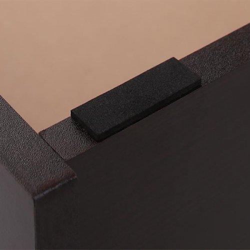 ワイドサイズ跳ね上げ式大容量収納ベッド【NTL】 【13】