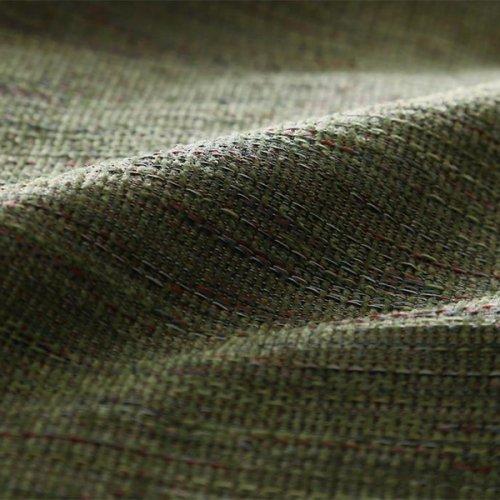 高級・多色織りジャガード生地使用!安心の国産こたつ布団【JMK】掛布団&敷布団2点セット 【14】