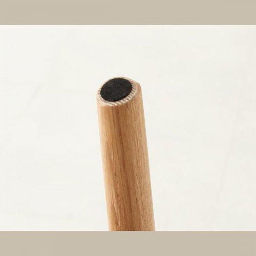 北欧風モダンデザイン!ソファダイニングテーブルセット【WDL】4点セット 【21】