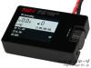 iSDT SC-608 150W 8A スマートDC充電器
