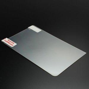 ★【限定特価】iSDT SC-620用液晶保護フィルム【並行輸入品】