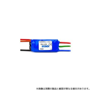 KONTROL-X 30 LV[KON7830]