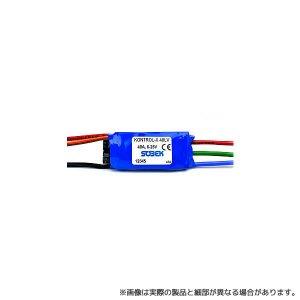 KONTROL-X 40 LV[KON7840]