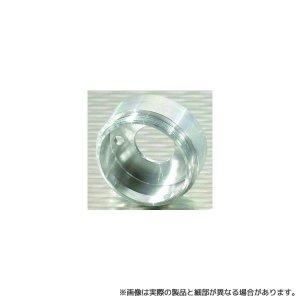 Adapter Plate SPEED480[KON3600]