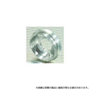 Adapter plate SPEED480[KON3650]