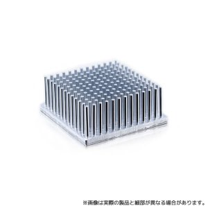 Heat Sink KOSMIK 15mm height[KON9475]
