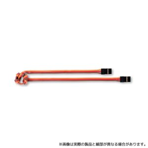 BEC cable with toroidal core[KON9250]