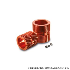 Heat Sink KK600[KON9450]