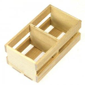 1/10木箱[EA-K015]