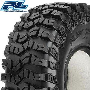 プロライン Flat Iron XL 1.9
