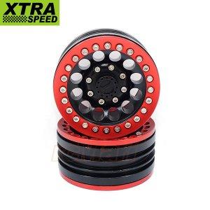 Xtra Speed 1.9
