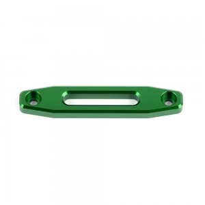 アソシエイテッド FT Sendero Fairlead green aluminum[42129]
