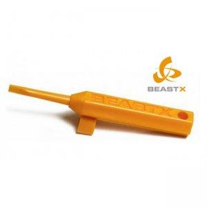 BEASTX 調整用ツール