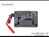 TL300C TAROT ZYX-OSD