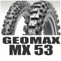 GEOMAX-MX53 フロント