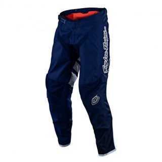 GP パンツ2020 DRIFT NAVY/ORANGE<img class='new_mark_img2' src='https://img.shop-pro.jp/img/new/icons5.gif' style='border:none;display:inline;margin:0px;padding:0px;width:auto;' />
