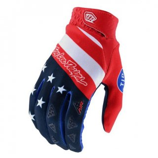 AIRグローブ 2020 STARS STRIPES RED/BLUE
