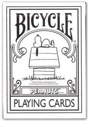 BICYCLE PEANUTS バイスクルピーナッツ