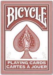 BICYCLE バイスクル ファッション【デイブレイク マルサラ】