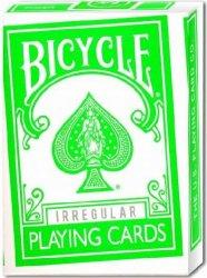 BICYCLE IRREGULAR バイスクル イレギュラー