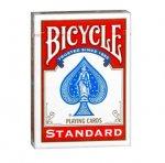 BICYCLE バイスクル ライダーバック808 新パッケージ