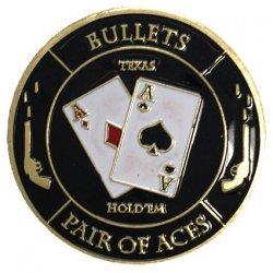 カードプロテクター「Bullets 2」