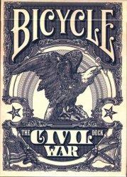 BICYCLE CIVIL WAR バイスクル シビルウォー